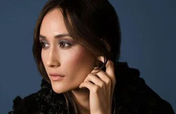 Who Is Maggie Q? Her Married Status, Parents, Net Worth Info