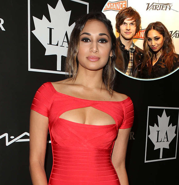 'Hawaii Five O' Meaghan Rath Is Engaged, Who Is Her fiance?