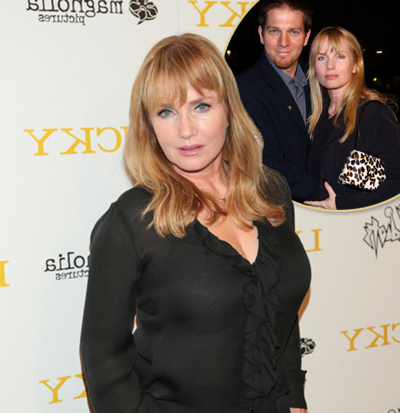 Where Is Rebecca De Mornay Now? Married Again Or Living Out Life Single?