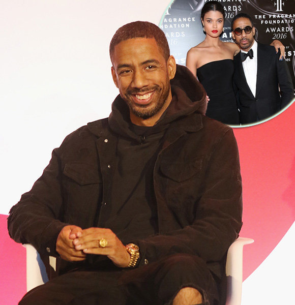 Has Ryan Leslie Found Perfect Girlfriend To Get Married To? His Dating Status
