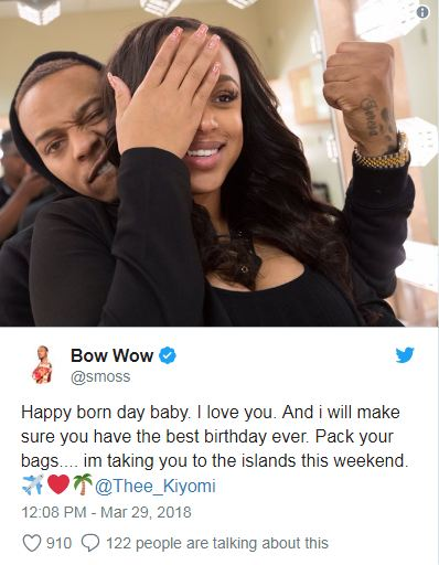 Inquiry bow wow naked bodies commit error