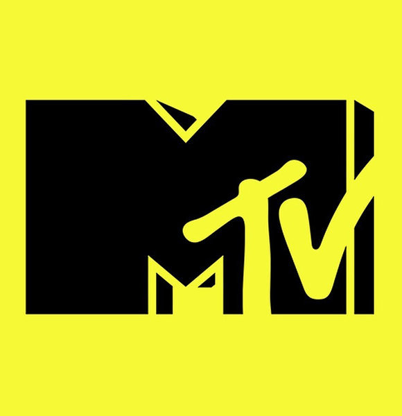 2019 MTV Video Music Awards: Complete List Of Winners With Details