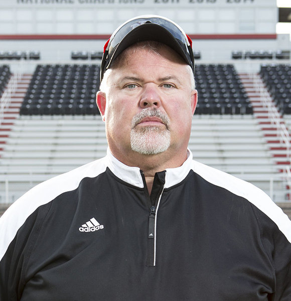 Buddy Stephens Bio: From Net Worth To Family Life With Daughters