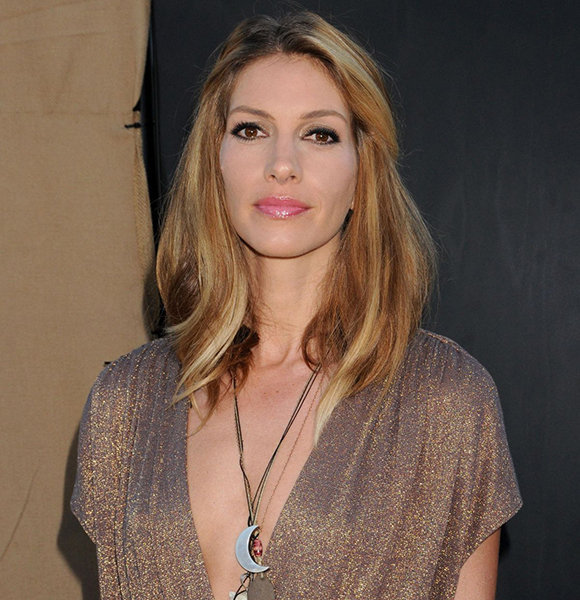 dawn olivieri dating new guy dating status reflected