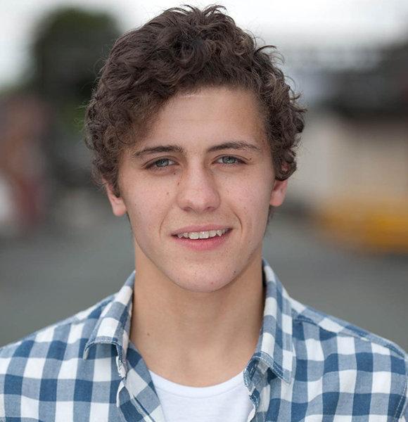 Dylan Llewellyn