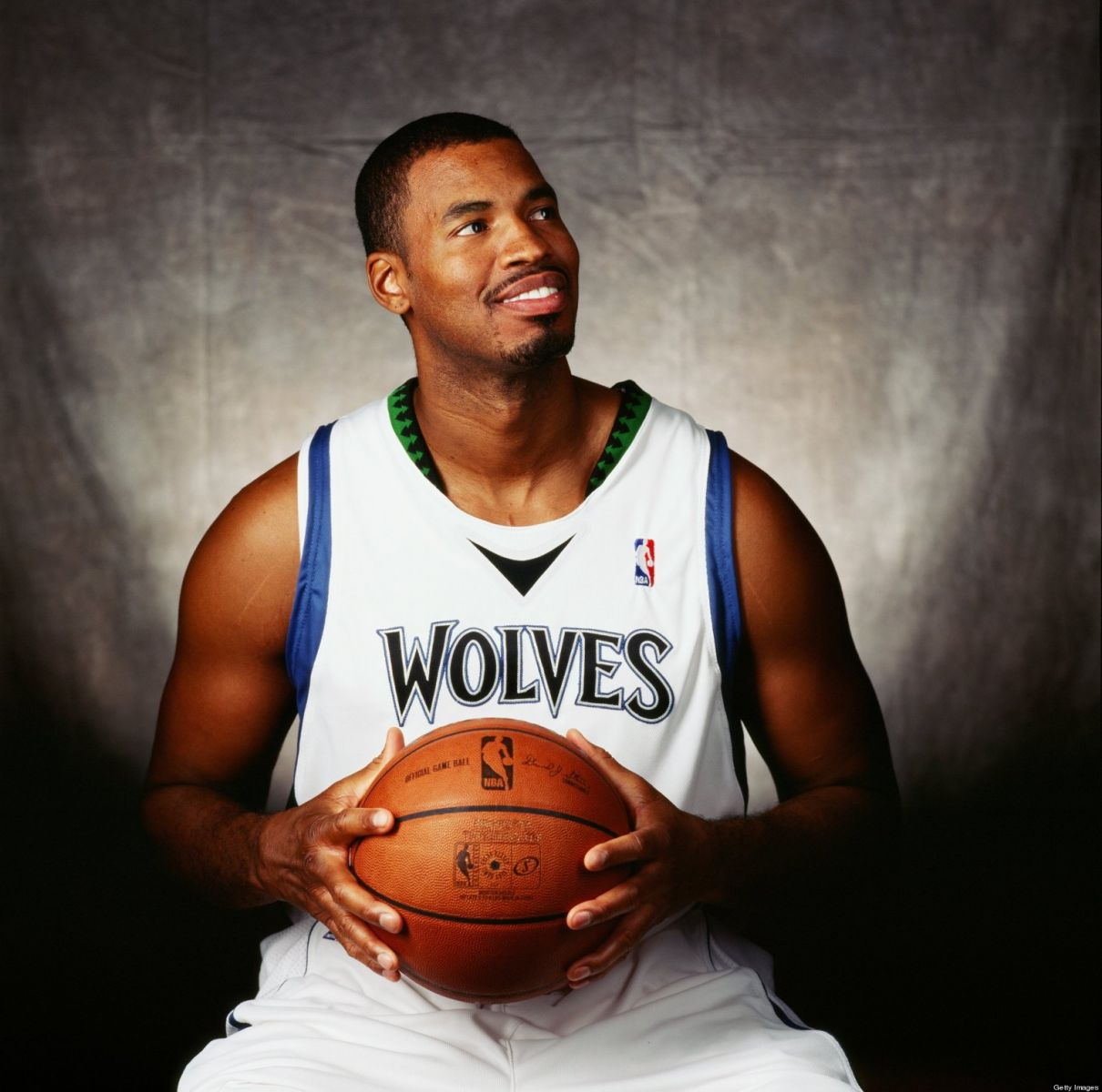 jason collins  gay nba star  u0026 boyfriend cum partner still
