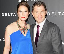 Bobby Flay's Ex-Wife Kate Connelly Wiki, Divorce & Essential Details!