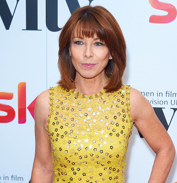 Kay Burley After Divorce With Husband! Personal Life in Control