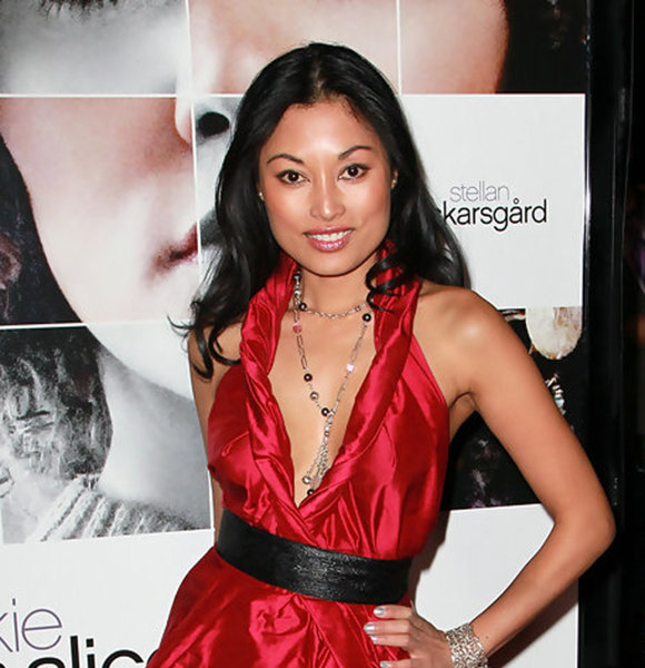 Kira Clavell Bio: From Age To Dating Status And Family!