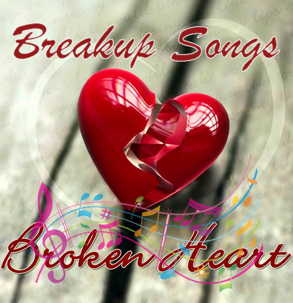 Cue The Tissues; List Of Top Breakup Songs To Tune In This Year!
