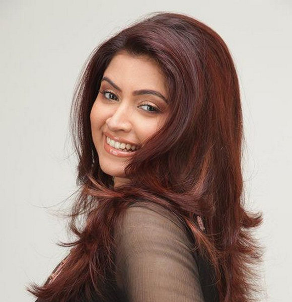 Maya Sondhi Not Open To Getting Married and Having Husband? Personal Life Talks