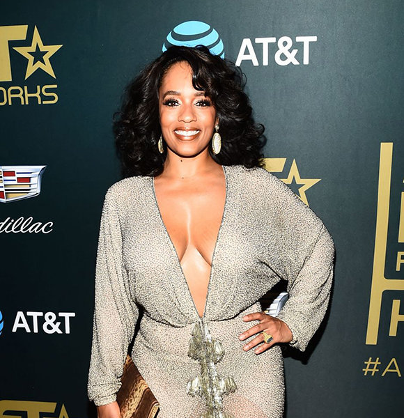 Does Melyssa Ford Have Boyfriend? Dating Status Of Bombshell Canadian Model