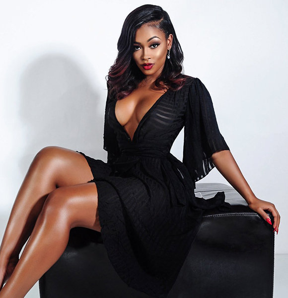 Miracle Watts, 25, Before And After Her Alleged Surgery! Talks On It