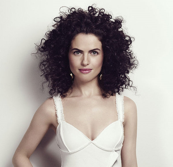 What Is Neri Oxman's Age? Dating Status After Split With Husband