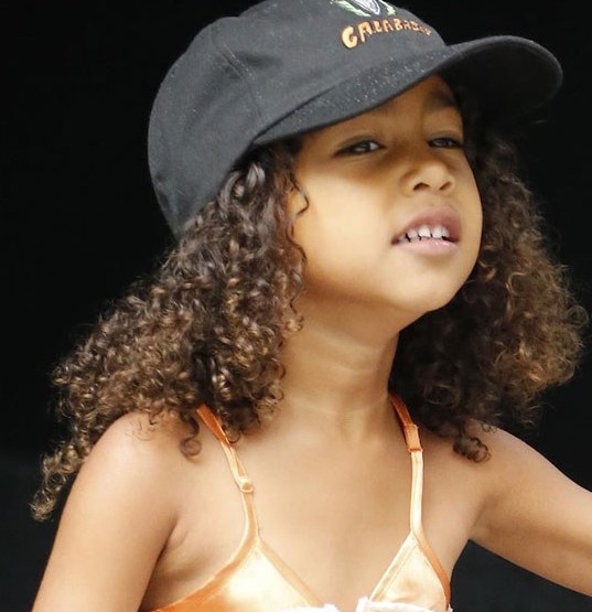 North West: Everything Ranging From Age, Birthday To Her Parents Detail