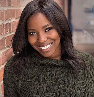 Denzel's Daughter Olivia Washington, Age 27 - Chasing Goals With Supportive Family
