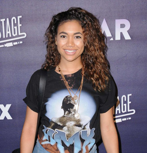 Paige Hurd Looking For Boyfriend! Dating Game Still On?