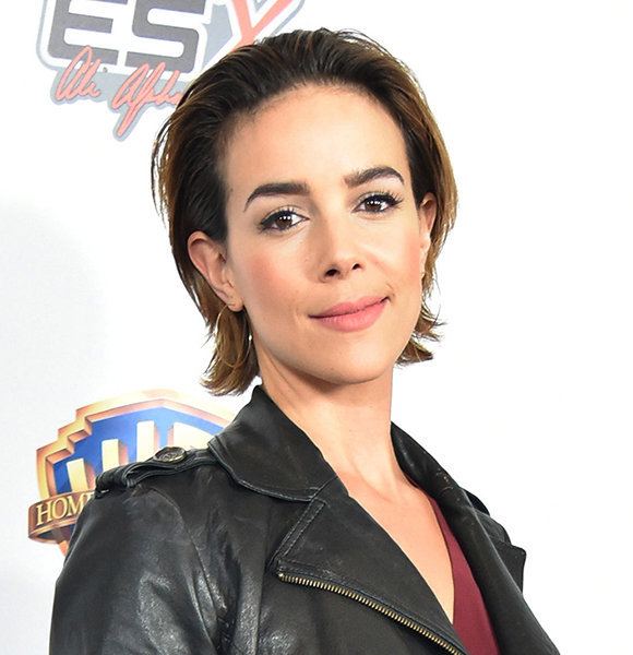 Tiffany Dupont Getting Married? Husband Should Be Able To Do This