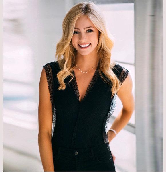 Abby Hornacek Wiki, Age, Married, Husband