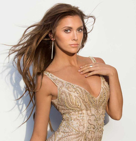 Who Is Alyson Stoner Dating? Change In Sexuality - Preferring Girlfriend Now?