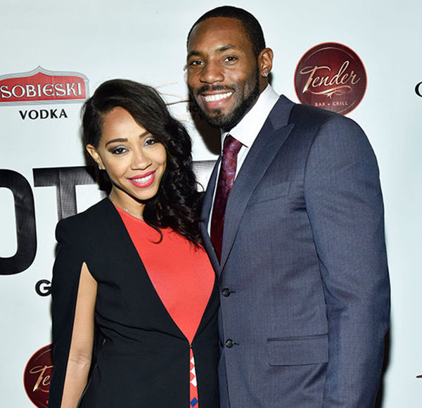 """Antonio Cromartie Is Done With Children! Just A Kid More With Wife Is """"Kill"""""""
