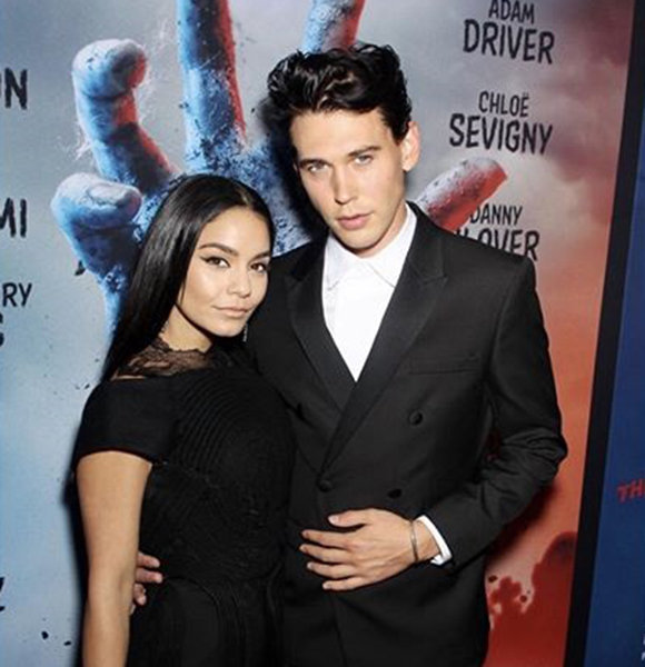 Austin Butler & Vanessa Hudgens Splits After Dating 9 Years | Why?