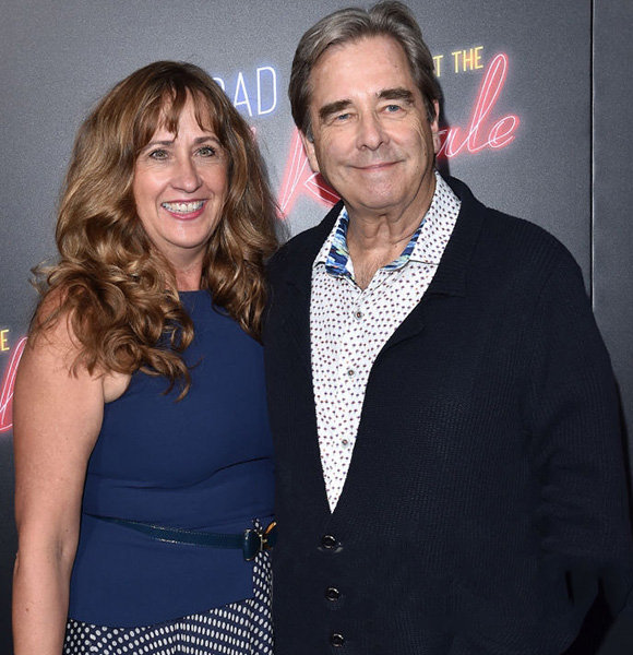 Beau Bridges 2020 Wife Net Worth Tattoos Smoking Body Facts Taddlr