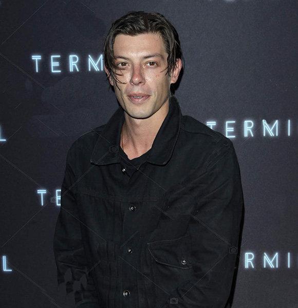 Gotham's Benedict Samuel Has Girlfriend? Unexpected Dating Status, Gay Talks Add-On