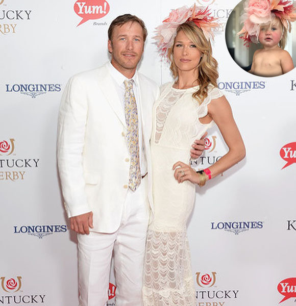 Olympic Skier Bode Miller & Wife Talk Daughter's Tragic Death In Emotional Interview, Warns Parents!