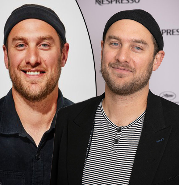 Brad Leone Married Status Now, Insight His Personal Life