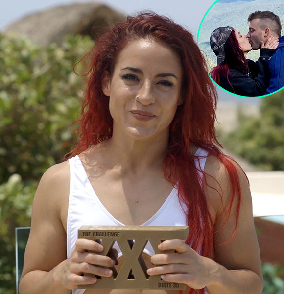 Cara maria dating #4