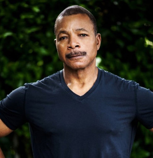 Carl Weathers Spouse, Family, Net Worth