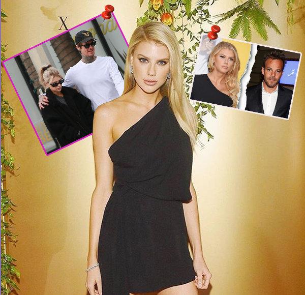 Who Is Charlotte McKinney Dating Now? Boyfriend, Husband, Net Worth