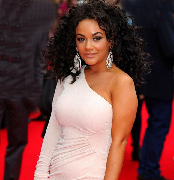 Chelsee Healey Boyfriend, Daughter, Parents, Weight Loss