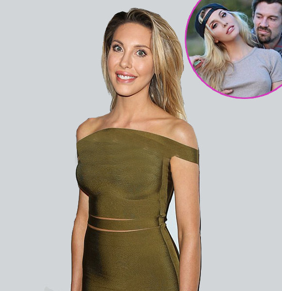 Is Chloe Lattanzi Married? Also Know About Her Plastic Surgery