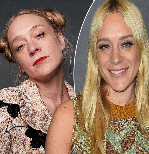 Is Chloe Sevigny Married Or Have A Boyfriend? Also His Net Worth