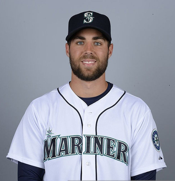 Chris Taylor Married, Family, Net Worth