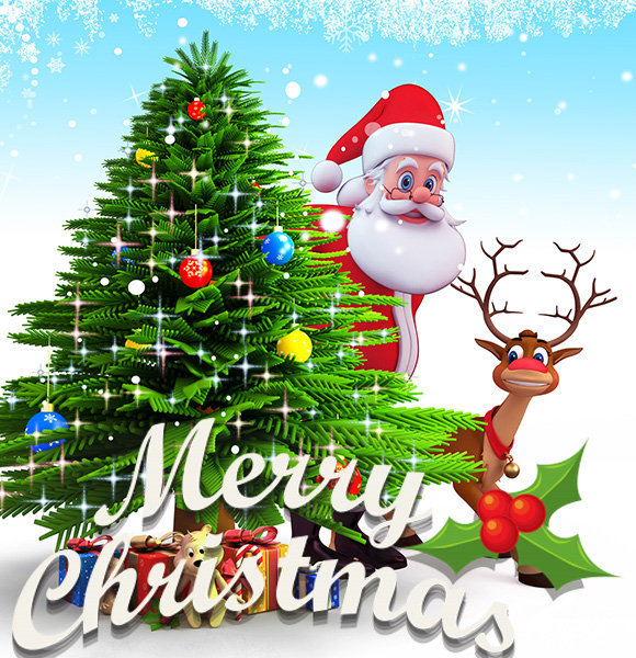 What S Going On Christmas 2018 Whats Closed Whats Open