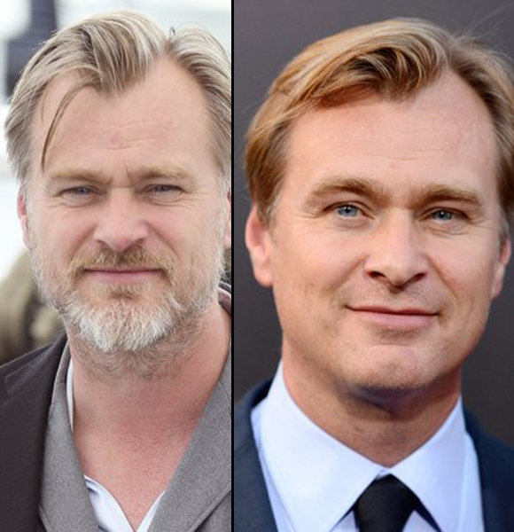 How Much Is Christopher Nolan Net Worth? Details On His Upcoming Movies
