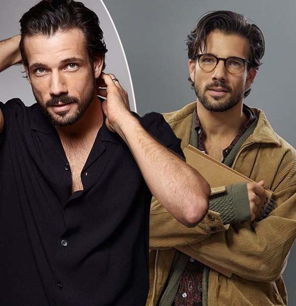 Who Is Danny Mac Wife? Also His Family Details