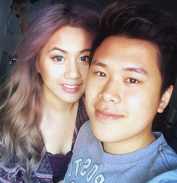 Is DavidParody, 27, With Girlfriend? Dating Status Of The YouTube Star