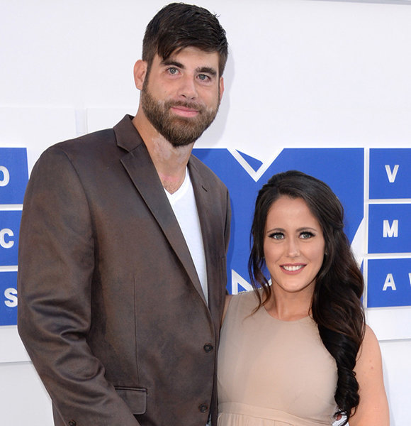 MTV Gets David Eason Fired! Tweets That Started It All