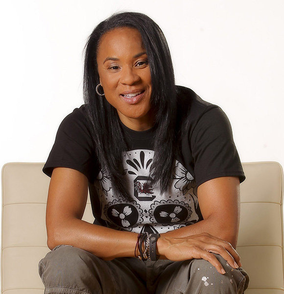 Is Dawn Staley Married? Relationships & Sexuality - Finally Discussed
