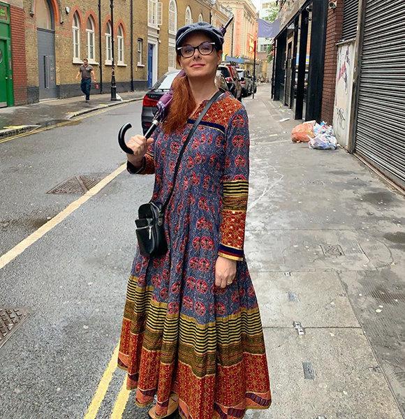 Debra Messing Husband, Children, Net Worth, 2019