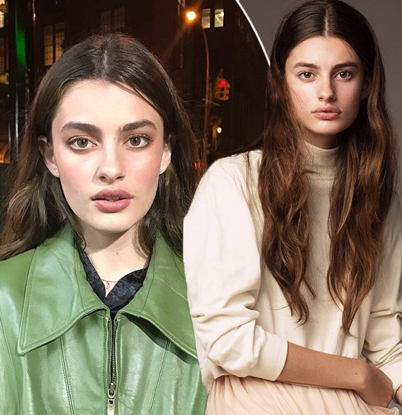 Is Diana Silvers Lesbian? Her Dating Status Now & Family Details