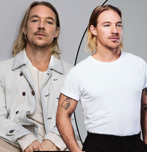 Diplo Son >> Diplo Dating Status Now Girlfriend Son Who Is His Baby Mama