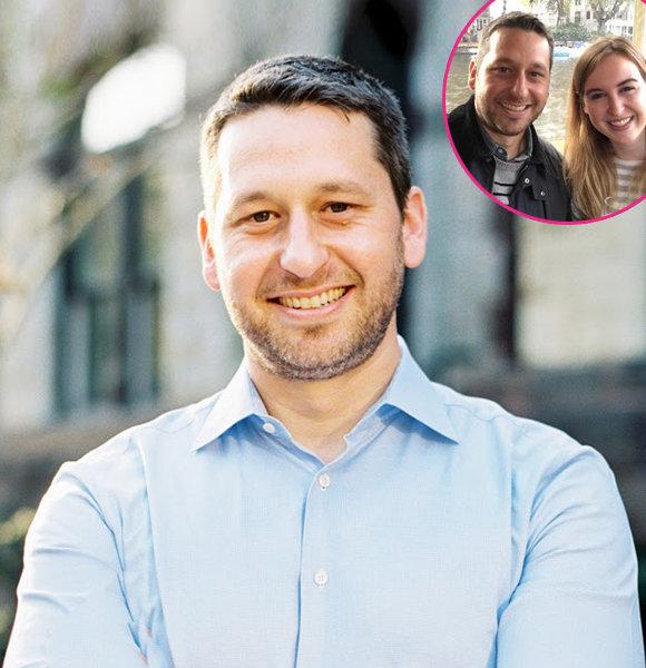 Eli Stokols Married Fellow Journalist Age 31, Bio Reveals Relationship Details