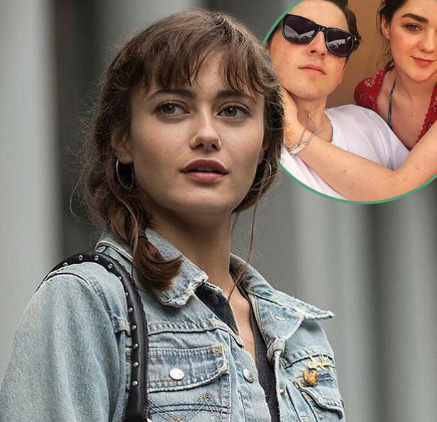 Who Is Ella Purnell Dating? This Beauty Reveals Boyfriend Amid Rumored Affairs