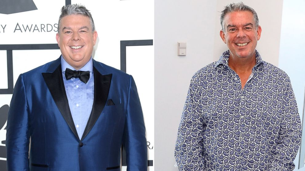 from Ricky elvis duran is gay