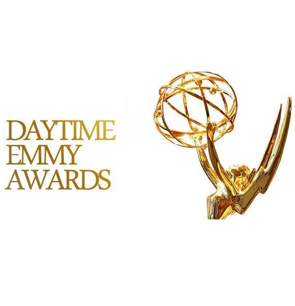 Emmy Nominations 2019: Full list of Emmys Nominees